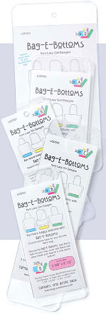 Bag-E-Bottoms