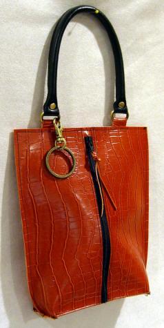 Mod Bag 2