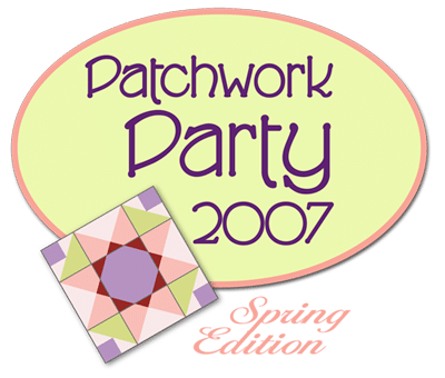 2007patchworkLogo