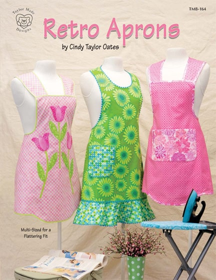 retroaprons-copy.jpg