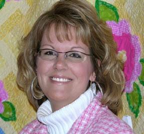 Tammy Tadd
