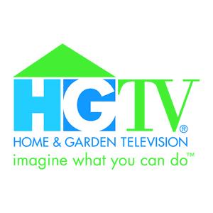 HGTV98