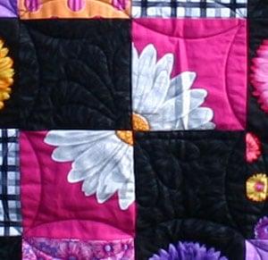 butterfly-detail.jpg
