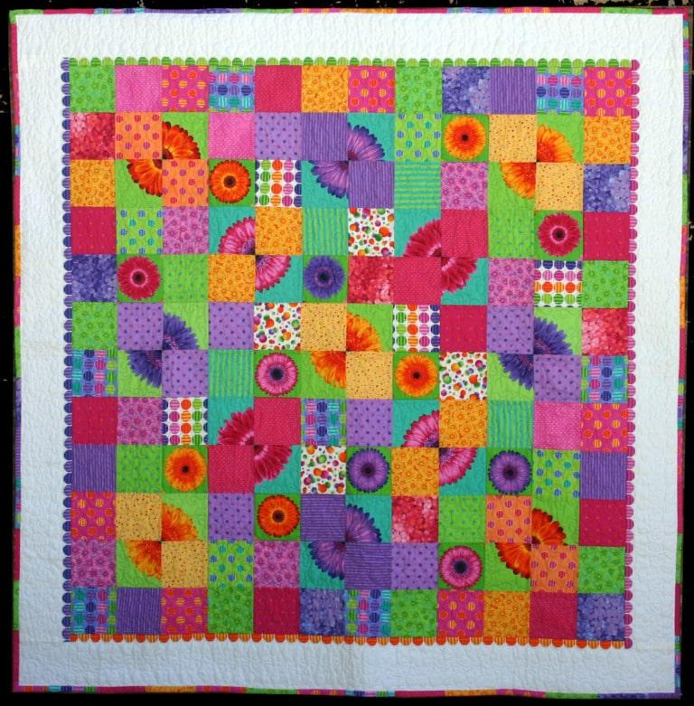 flutterby-pattern.jpg