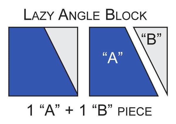 lazy-angle-block.jpg