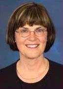 Rita Fishel