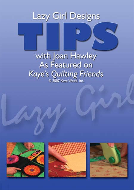 tips-dvd-front-small.jpg