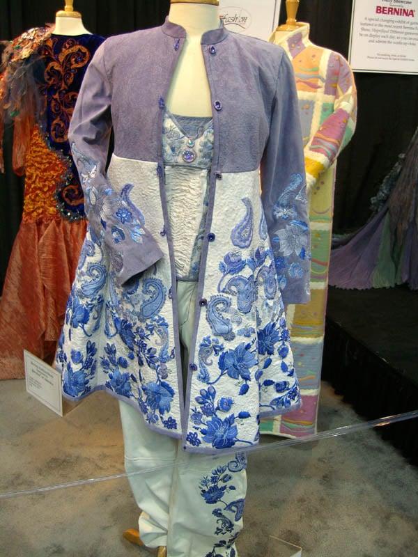 fashion-show-11.jpg