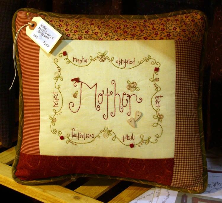 jabc-pillow1.jpg