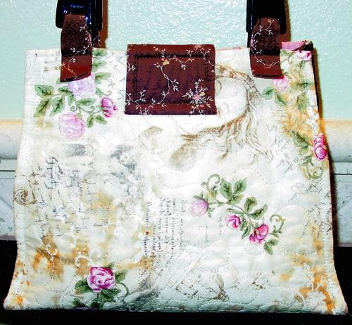 sabra-purse-back.jpg