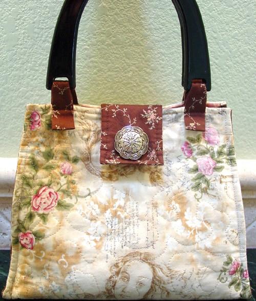 sabra-purse-front.jpg