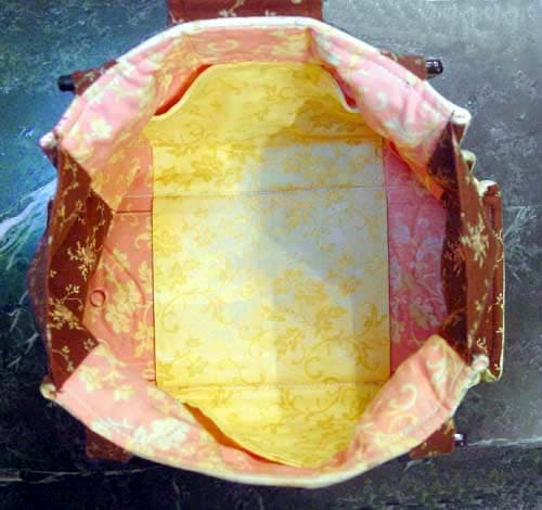 sabra-purse-inside.jpg