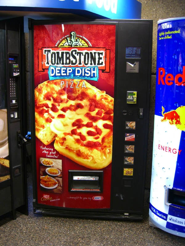 tombstone-pizza.jpg