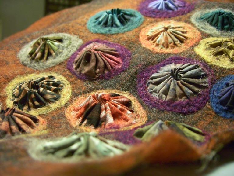 barnacle6.jpg