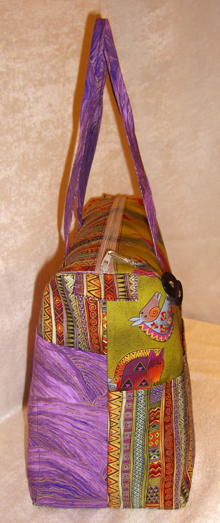 laurel-burch-summer-tote-side-view.jpg