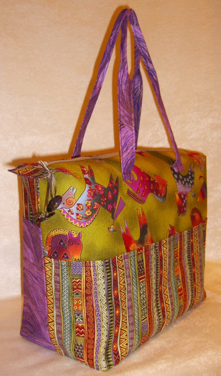 laurel-burch-summer-tote.jpg