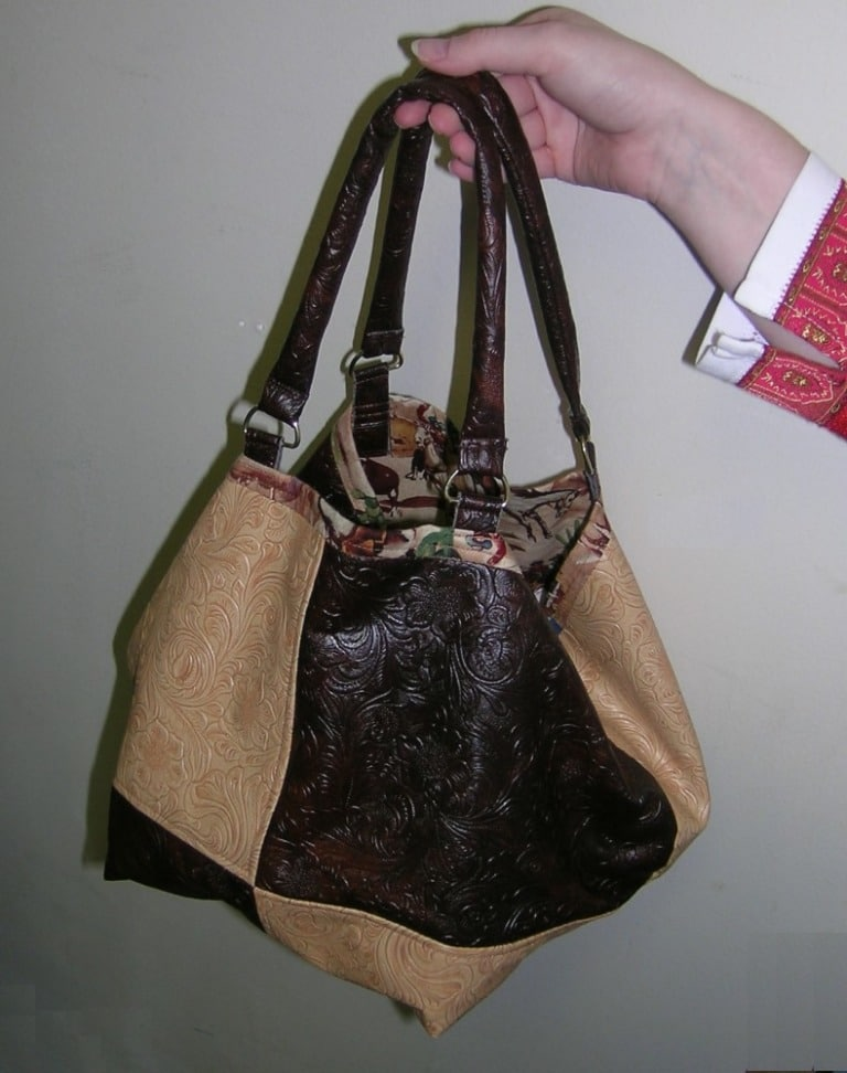 leather-bucket-tote.jpg