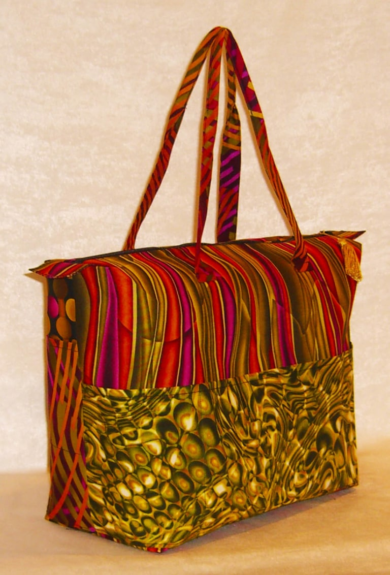 matrix-summer-tote.jpg