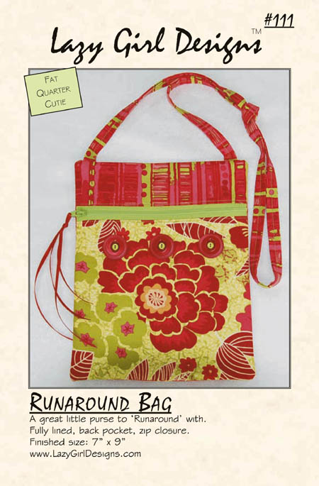 runaround-bag-pattern-cover-small.jpg