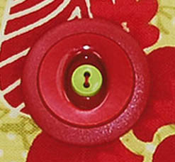 runaround_bag_buttons_closeup.jpg