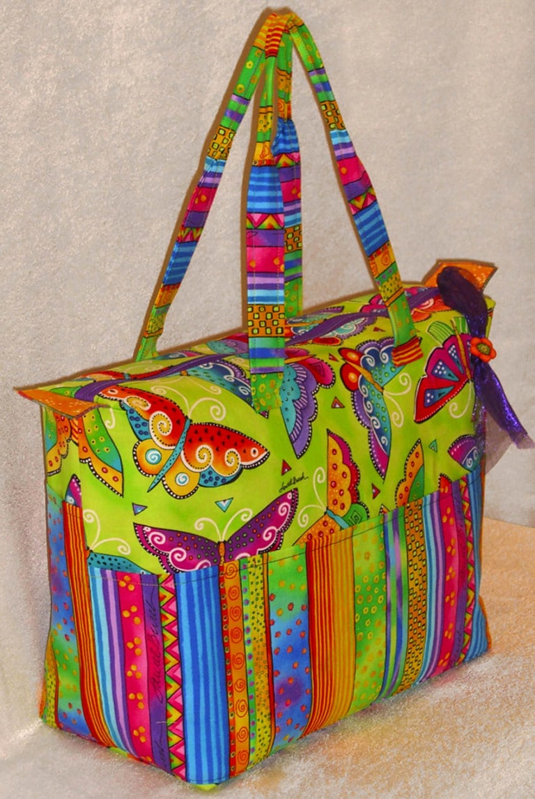 summer-tote-cover-rgb-small-high-res.jpg