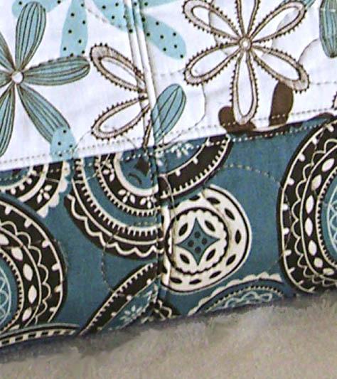 front_stitching_detail.jpg