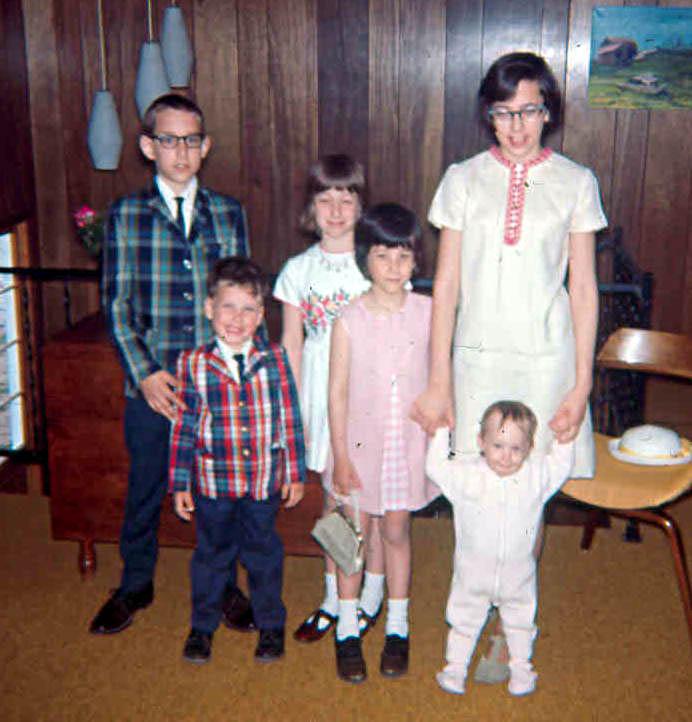 spring_1968.jpg