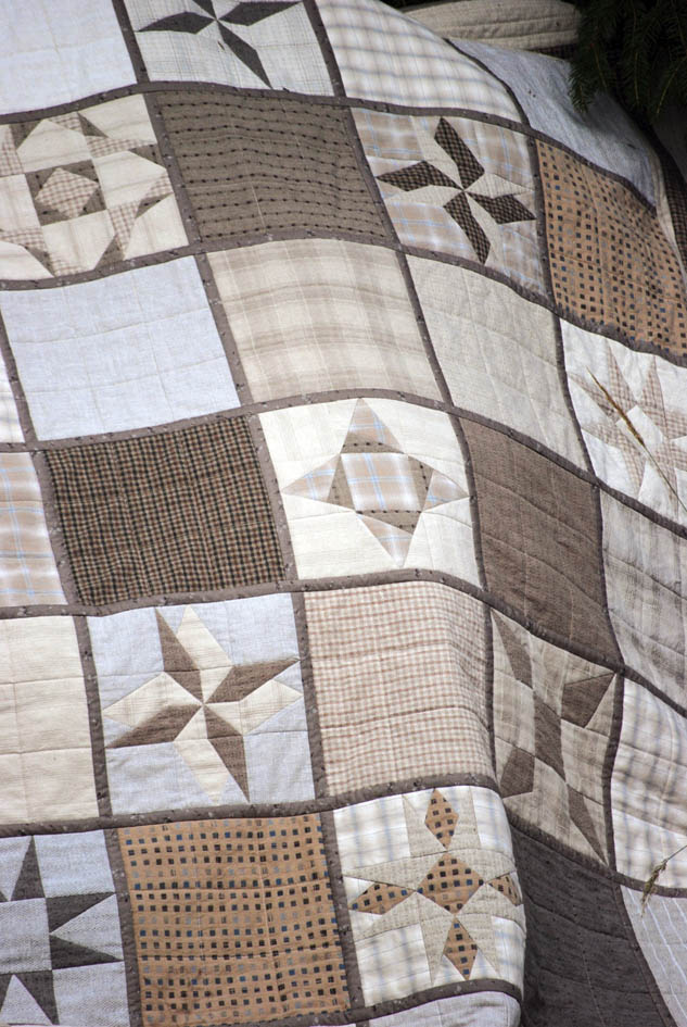 closeup_lazy_quilt_1.jpg