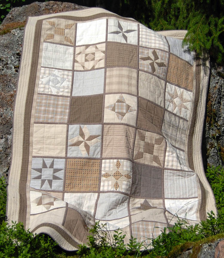 lazy_quilt_croped_1.jpg