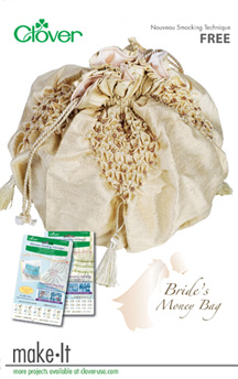 bride-bag-outside2.jpg