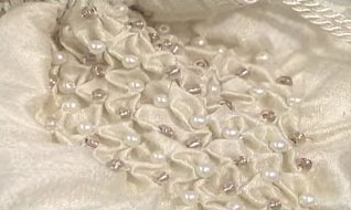 smocking-detail-with-beads.jpg