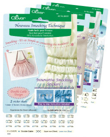 smocking-products.jpg