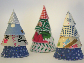 fabric-christmas-trees.jpg