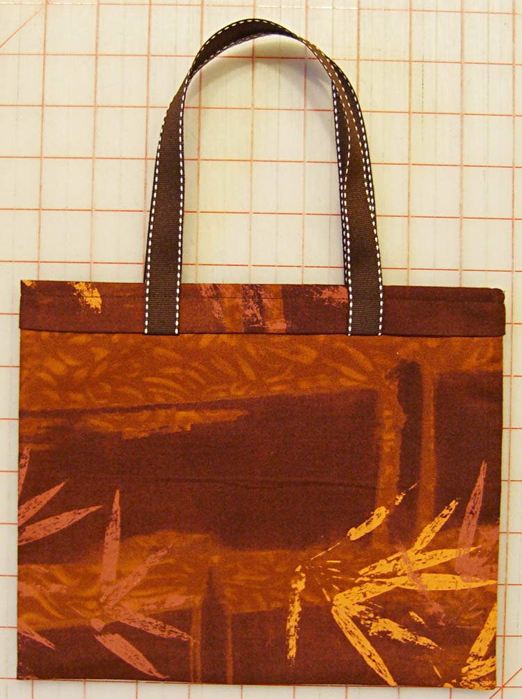 with-love-tote-bag.jpg