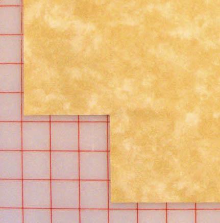 corner-cut-out.jpg