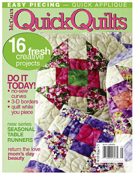 quick-quilts-cover.jpg