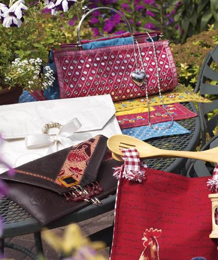 purses-1-small.jpg
