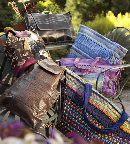 purses-3-small.jpg