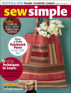 sews-090050-cover-copy-small
