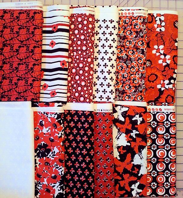 krakow-fabrics-1