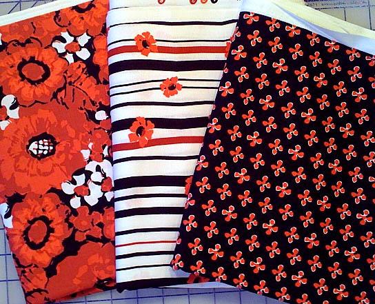 krakow-fabrics-2