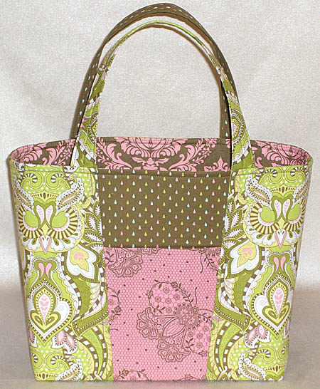 Make a Bag Using a Border Print  e737b1d312b66