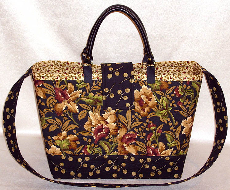 Miranda_Day_Bag_strap