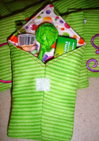 perfect party favors for tween u0026 39 s celebration