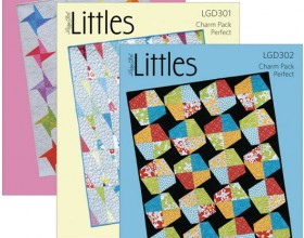 Three_Littles_small