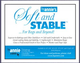 ByAnnies-Soft-and-Stable-al