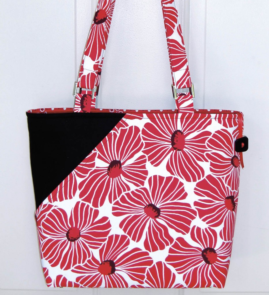 Bag Designs Patterns