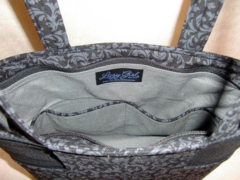 Handbag Lining Material : Handbag lining material handbags