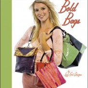 bold_bags_large