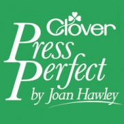 Press Perfect Logo